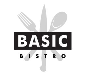 2017-12-basicbistro-logo2-300x275